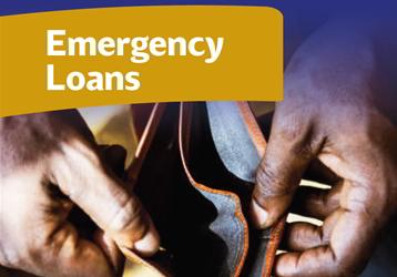 Uganda Microcredit Foundation Micro Finance Institution For Small Medium Credit Financing
